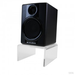 STEYG STAND pour studio monitor