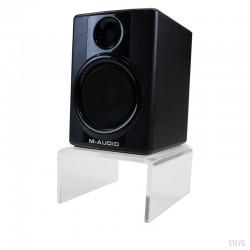 STEYG STAND voor studio monitor speaker