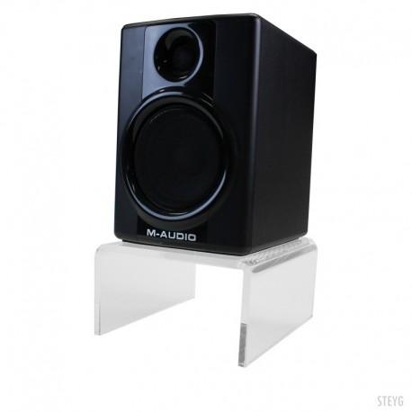 STEYG STAND para studio monitor