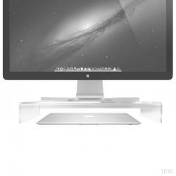 STEYG STAND XL IMAC / PC MONITOR