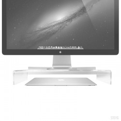 STEYG STAND XL IMAC / PC MONITOR