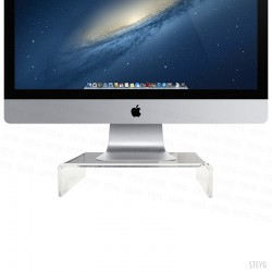STEYG STAND voor iMac / Monitor