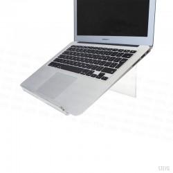 STEYG STAND para MacBook o Ultrabook