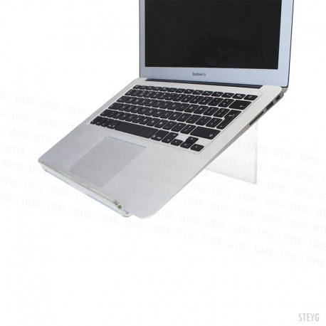 STEYG STAND fur MacBook oder Ultrabook