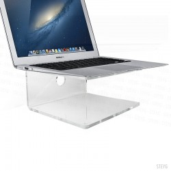 STEYG STAND voor MacBook of Laptop