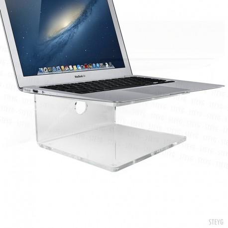 STEYG STAND voor MacBook of Laptop
