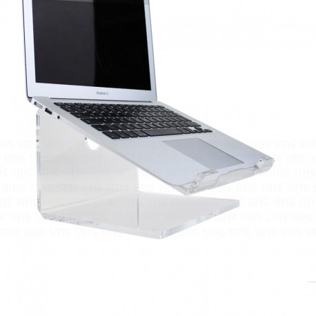 STEYG MacBook stand