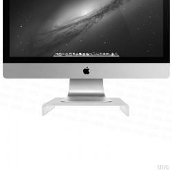 STEYG STAND LOW Für iMac / Monitor