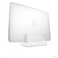 STEYG STAND VERTICAL pour MacBook Air / Pro Retina