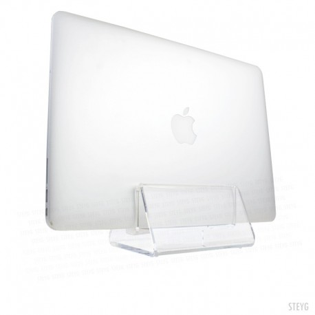 STEYG STAND VERTICAL for MacBook Air / Pro Retina
