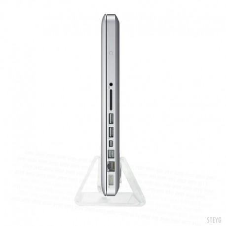 STEYG STAND ORIGINAL für MacBook oder laptop