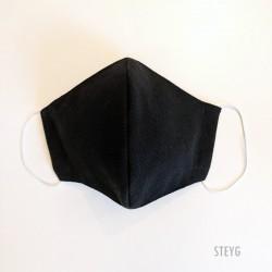 Herbruikbaar Mondkapje / Mondmasker