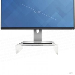 STEYG ORIGINAL Monitorständer