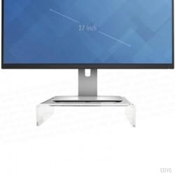 STEYG ORIGINAL monitorstandaard
