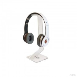 STEYG STAND für Kopfhörer