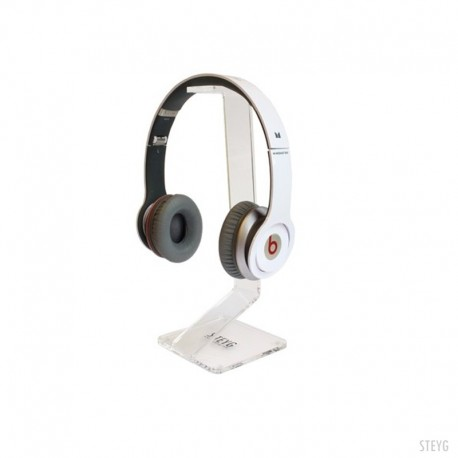 STEYG STAND for headphones